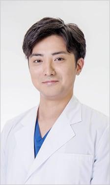 森永 雄貴 医師