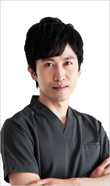 芝 容平 医師