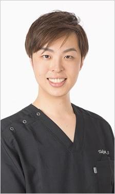 坂本 昂司 医師
