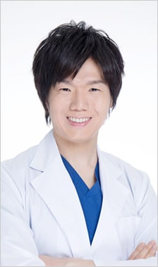 分山 博文 医師