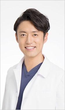 沼澤 茂 医師
