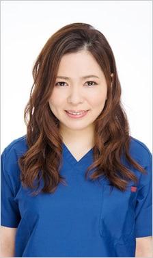 菊池 海香 医師