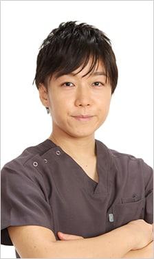佐々木 信吉 医師