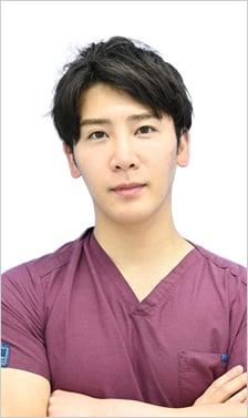 松本 祐人 医師