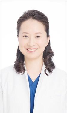 西垣 宏美 医師