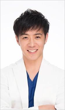 平松 敦 医師