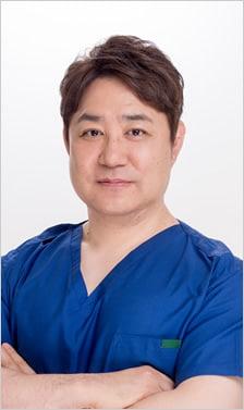 森野 結紫 医師