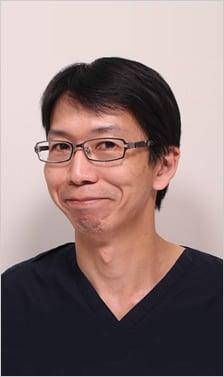 塩川 一郎 医師