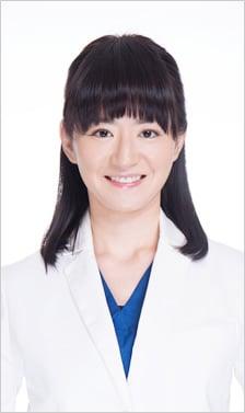 遠山 章子 医師