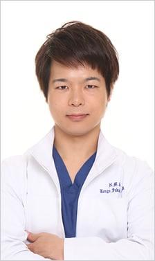 深田 賢吾 医師