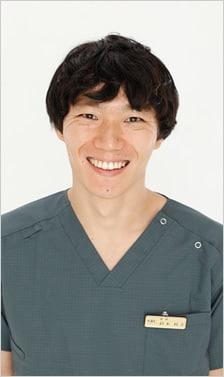 鈴木 桂介 医師
