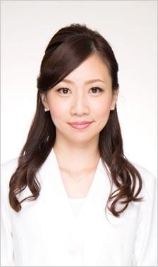 大森 寛子 医師