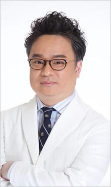 小割 健太郎  医師