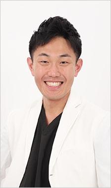 光川泰弘医師