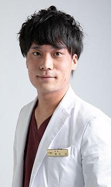 森本凌医師