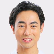 中村 大輔 医師
