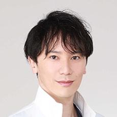 藤巻直人医師