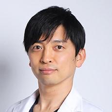 中野達生医師