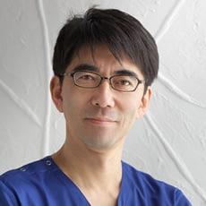 飯田秀夫医師