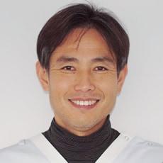 長井 正寿医師