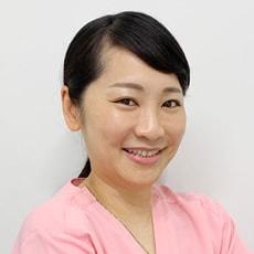 向井英子医師