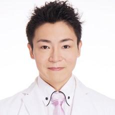 相澤 勝喜 医師