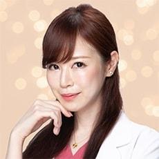 沖津茉莉子医師
