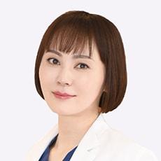 西村枝里子医師