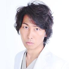 高橋淳医師