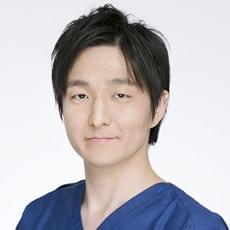 福田康裕医師