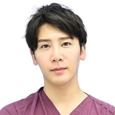 松本祐人医師