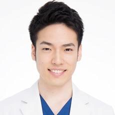 佐藤由仁医師