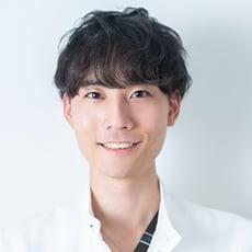田村暢章医師