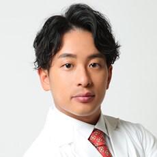 柳川央徒医師