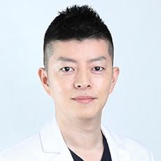 井上紘基医師