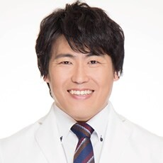 山本高士医師