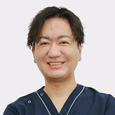 鍋壮一郎医師