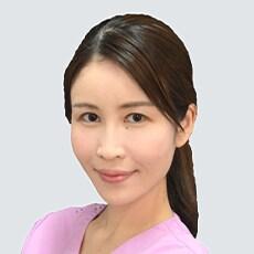 和田真梨子医師