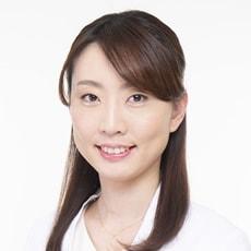 多田彩子医師