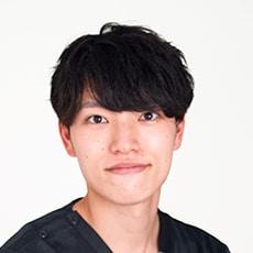 平井聡一郎医師