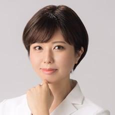 塚本佳織医師