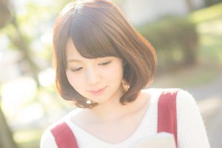 日本人の二重まぶたの割合はおよそ3割です