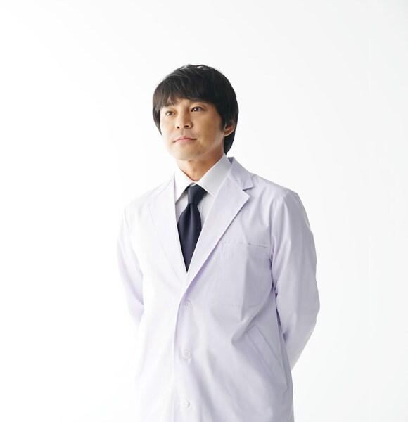 相川佳之医師紹介 - 美容整形なら湘南美容外科クリニック 翻訳 美容外科 美容皮膚科 美容歯科