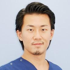 則本 翔 医師