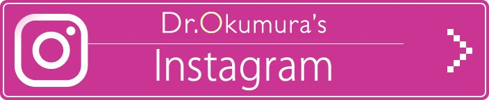 Dr.Okumura Instagram