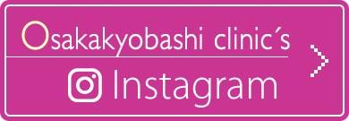 Dr.Yamashita Instagram