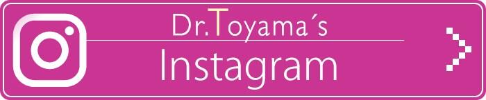Dr.Fukuzawa Instagram