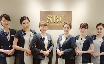 表参道院(東京) 美容カウンセラー