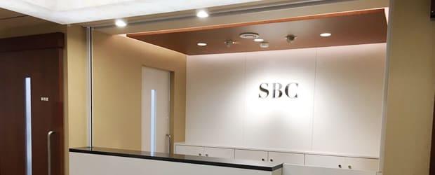 湘南メディカル記念病院(両国)