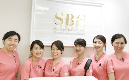 千葉西口院 看護師